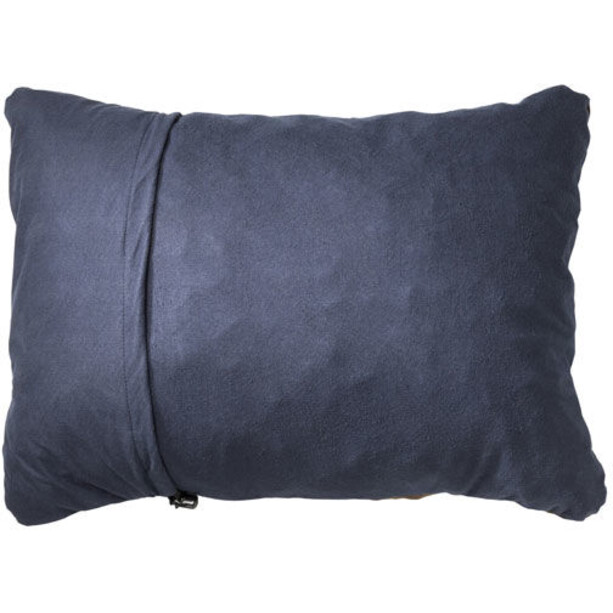Therm-a-Rest Compressible Pillow M denim