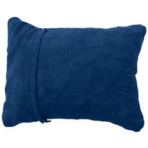 Therm-a-Rest Compressible Pillow S denim denim