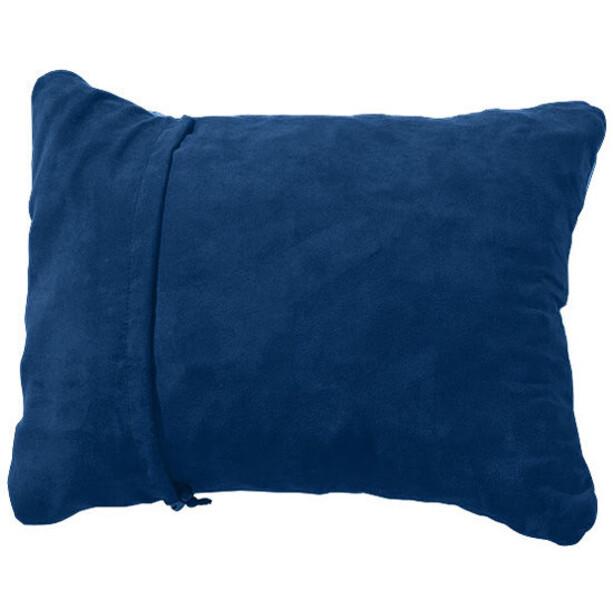 Therm-a-Rest Compressible Pillow S denim