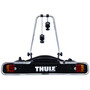 Thule EuroRide 941 2Bike