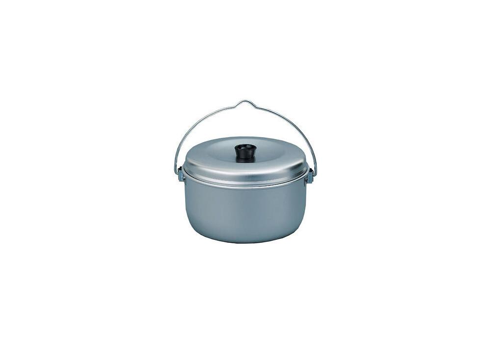 Trangia Lägerkittel till kök 27, 2,5 liter - addnature.com