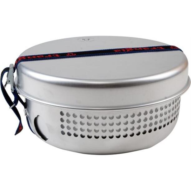 Trangia 25-3 UL Storm Cooker