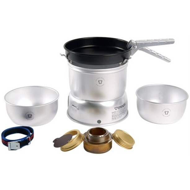Trangia 27-3 UL Storm Cooker