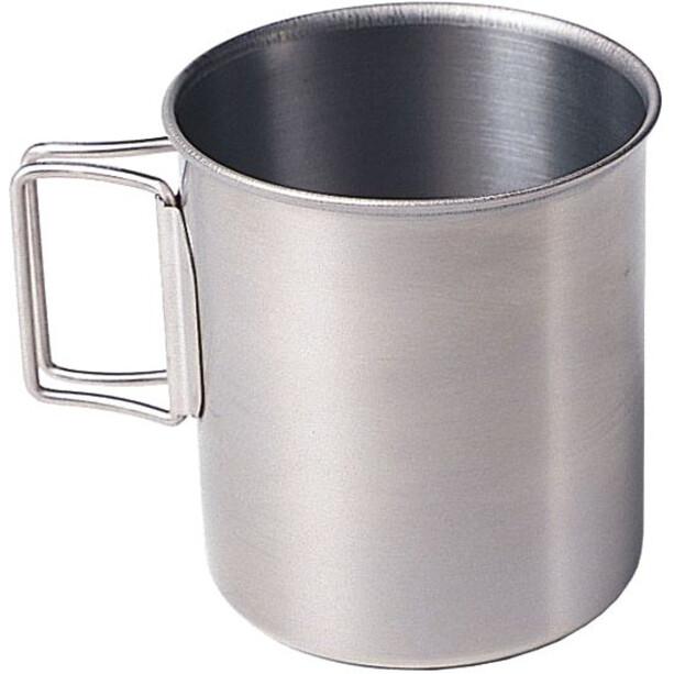 MSR Titan Cup 400ml