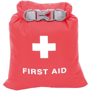 Exped Fold Drybag First Aid S