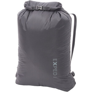 Exped Splash 15 Backpack black black