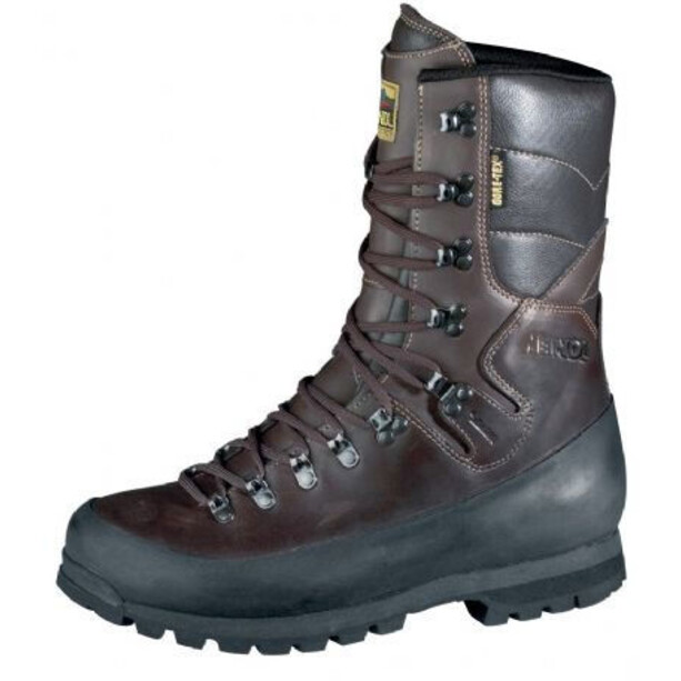 Meindl Dovre Extreme GTX Wide brown