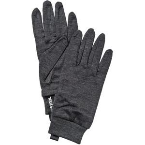 Hestra Merino Wool Active Liner Gloves koks koks