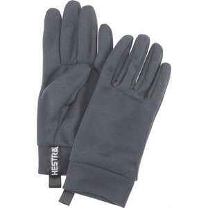 Hestra Multi Active Liner Gloves koks koks