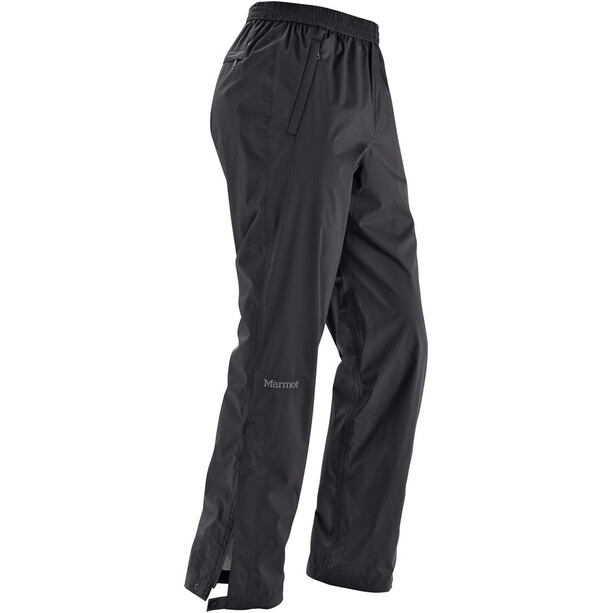 Marmot PreCip Pants Herr black