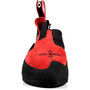 adidas Five Ten Anasazi MoccAsym red