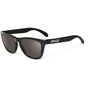 Oakley Frogskins (24-306) svart svart