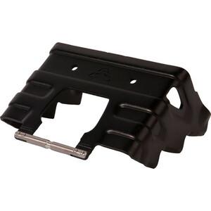 Dynafit Crampons 110mm black black