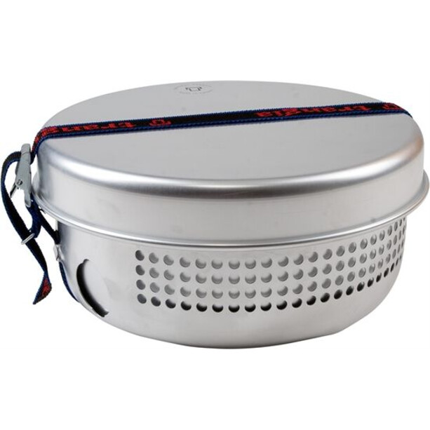Trangia 25-1 UL Storm Cooker