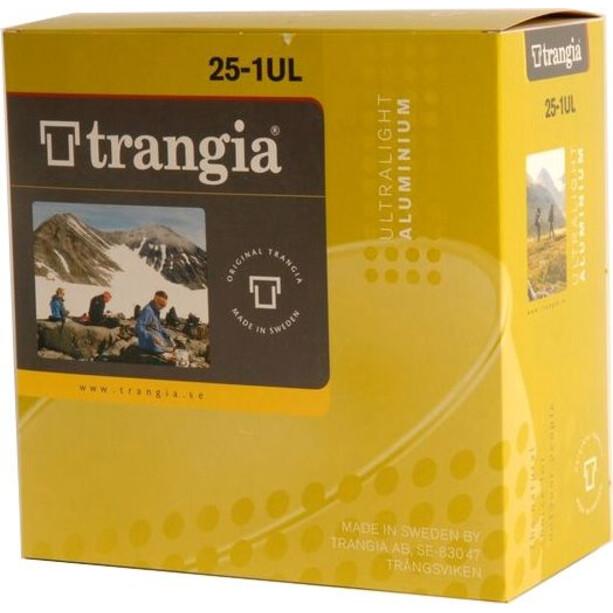 Trangia 25-1 UL