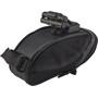 Topeak Aero Wedge Packs DX Satteltasche