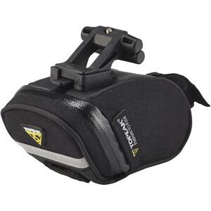 Aero Wedge Packs DX Saddle Bag