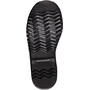 Sorel 1964 Pac 2 Boots Women buff/black