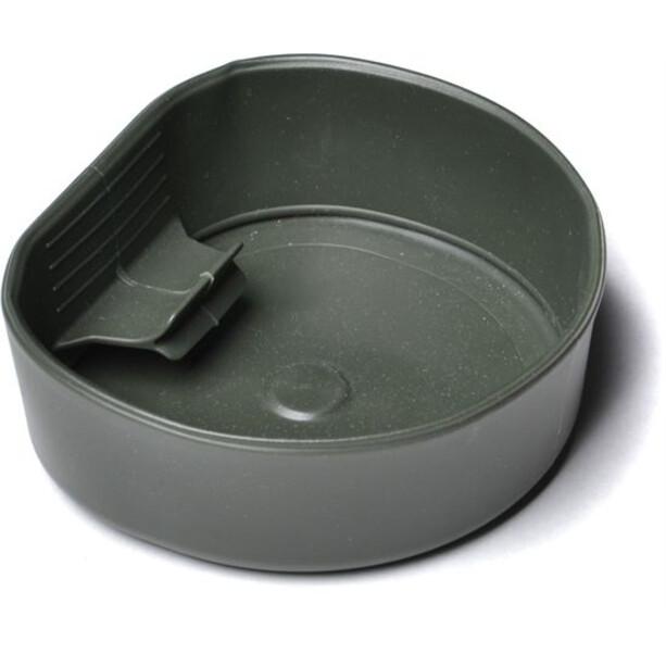 Wildo Fold-A-Cup Friluftsgrön
