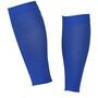 Gococo Compression Calf Sleeve electric blue