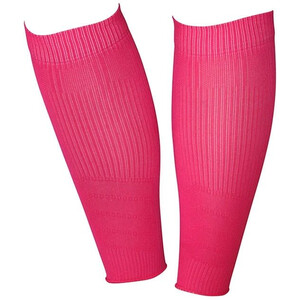 Gococo Compression Calf Sleeve cerise cerise