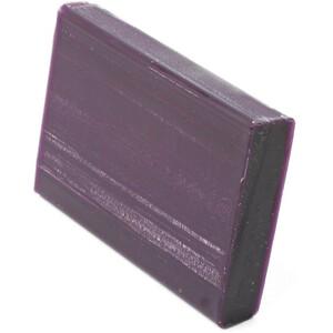 Black Diamond Glop Stoppern Wax