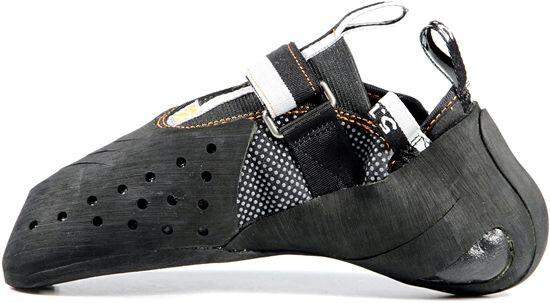 adidas Five Ten Team 5.10 black