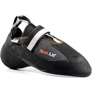 adidas Five Ten Team 5.10 svart svart