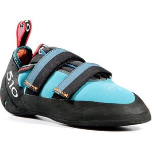 adidas Five Ten Anasazi LV Dam teal teal