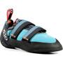 adidas Five Ten Anasazi LV Dam teal