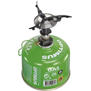 Optimus Crux Gas Cooker