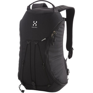 Haglöfs Corker Backpack Medium true black/true black true black/true black