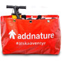 addnature Adventure Box Calle red
