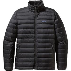 Patagonia Down Sweater Herr black black