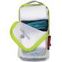 Eagle Creek Pack-It Specter Cube S white/strobe