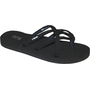 Teva Olowahu Sandals Dam mix b black