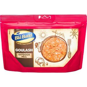 Blå Band Outdoor Meal Goulash