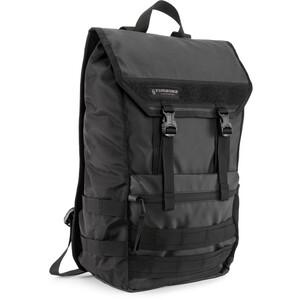 Timbuk2 Rogue Backpack black black