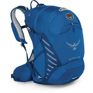 Osprey Escapist 32 Backpack indigo blue indigo blue