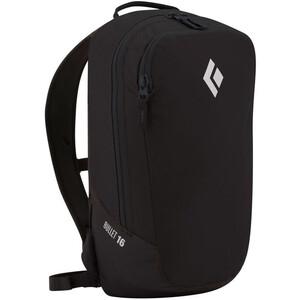 Black Diamond Bullet 16 Backpack black black