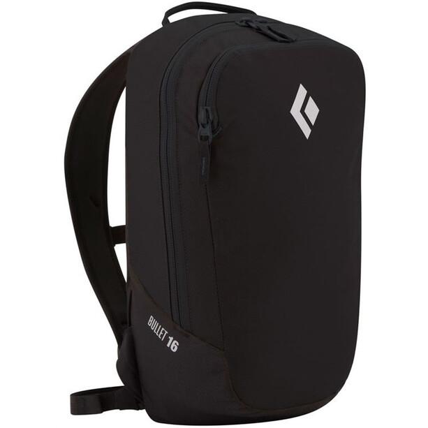 Black Diamond Bullet 16 Backpack black
