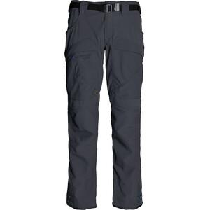 Klättermusen Gere 2.0 Pants Regular Herr black black