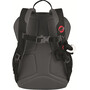 Mammut First Zip Daypack 16l Kids imperial-inferno