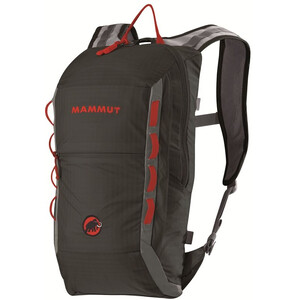 Mammut Neon Light Backpack 12l black-smoke black-smoke