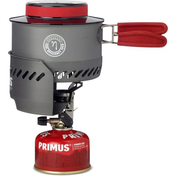 Primus Express Camping Stove