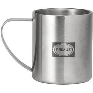 Primus 4 Season krus 200 ml