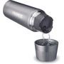 Primus TrailBreak Vacuum Flasche 0,5l stainless