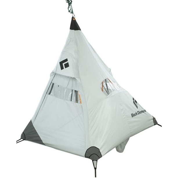 Black Diamond Single Fly Deluxe Portaledge