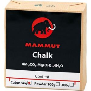 Mammut Chalk Cubus 56g