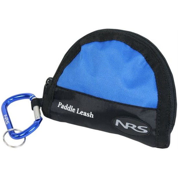 NRS Paddle Leash